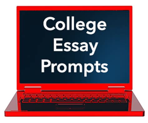 Medical school admissions essay tips